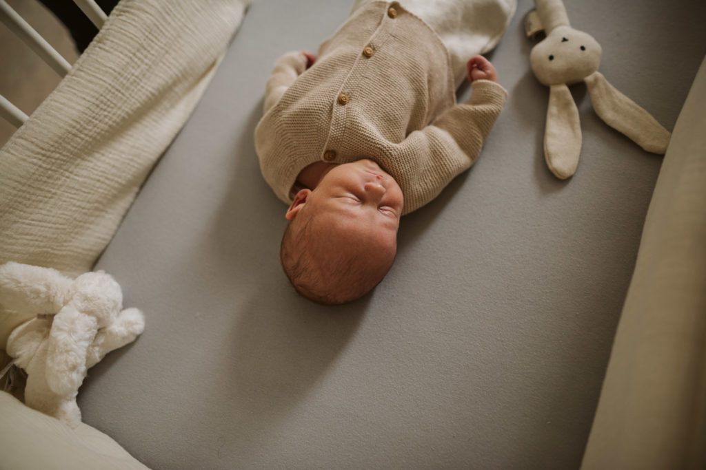 Photographe spécialisée lifestyle Annecy & Genève